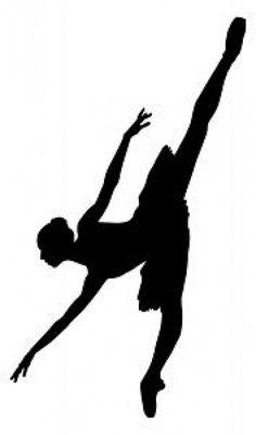 Bailarina 4