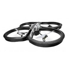 Drone Parrot - Ar. Drone 2.0 Elite Edition - Snow