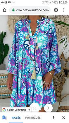 Size Chart Size Shoulder Length Bust Hip cm inch cm inch cm inch cm inch S 37 85 90 96 M 38 15 86 95 101 L 39 87 100 106 XL 40 88 105 111 41 89 35 110 116 42 90 115 121 Pattern Type:Abstract Sleeve Type Dress Plus Size, Plus Size Dresses, Tops Boho, Casual Dresses, Summer Dresses, Mini Dresses, Vacation Dresses, Floral Dresses, V Neck Dress