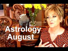 http://www.kelleyrosano.com/astrology/ Schedule Your Astrological Intuitive Consultation Subscribe Now! https://www.youtube.com/subscription_center?add_user=...