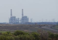 "TEXAS COAL PLANTS ""Sierra Club Takes Aim at Coal Plants in East Texas""     WHO IS SIERRA CLUB?      http://www.discoverthenetworks.org/groupProfile.asp?grpid=6930  THIS IS AGENDA 21 GOING AFTER TEXAS TO HURT ECONOMY  Sierra Club website:  http://texas.sierraclub.org/#"