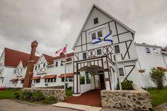 The Keltic Lodge, Cabot Trail, Cape Breton, Nova Scotia East Coast Travel, East Coast Road Trip, East Coast Canada, Nova Scotia Travel, Cabot Trail, Canadian Travel, Atlantic Canada, Cape Breton, Prince Edward Island