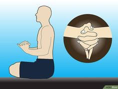 How to Open Your Spiritual Chakras. According to Hindu and/or Buddhist belief, chakras are vast (yet confined) pools of energy in our bodies which govern our psychological qualities. There are said to be seven main chakras in all; 7 Chakras, Chakra Sacral, Sept Chakras, Chakra Mantra, Chakra Gorge, Chakra Raiz, Buddhist Beliefs, 3rd Eye Chakra, Mudras