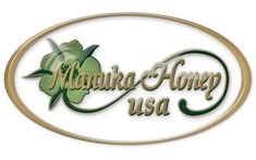 WEBSITE being updated today, June 9, 2021 Please call 1-800 395 2196 to place your order over the PHONE Organic Manuka Honey, Pure Honey, All Natural Skin Care, Organic Skin Care, Medicinal Honey, Tea Tree Soap, Skin Care Center, Beast