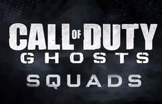 Call of Duty: Ghosts - Squads Mode Pits You Against Players & Bots