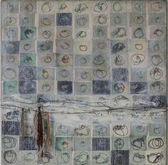 Siiba IV | Catherine Eaton Skinner