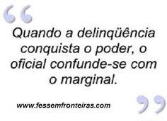 oficial.  www.fesemfronteiras.com