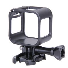 >> Click to Buy << Camera Low Profile Frame Housing Cover Support Mount Holder for GoPro Hero Session 4  5 Sessio #Affiliate