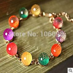 Cheap Charm Bracelets on Sale at Bargain Price, Buy Quality beaded cocktail, beaded bowl, beads australia from China beaded cocktail Suppliers at Aliexpress.com:1,Gender:Women 2,Length:35 cm 3,Clasp Type:Easy-hook 4,Brand Name:Sweet Heart 5,Style:Trendy