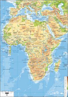 34_sebastien-laurent-carte-afrique-map-le-monde-vu-d-en-bas.gif 841×1188 pixels