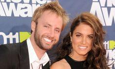 Nikki Reed e Paul McDonald Decidiram Terminar o Se...
