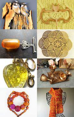 Trendy Gifts by Inga Vasiljeva on Etsy--Pinned with TreasuryPin.com
