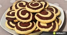 Fudge, Food And Drink, Cookies, Recipes, Darth Vader, Food And Drinks, Food Food, Cooking, Monochrome