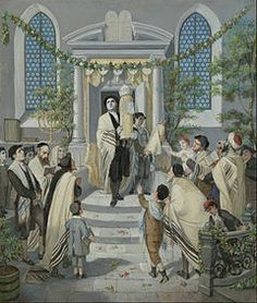jewish wedding traditions in bible times 8827 Jewish Wedding Traditions, Jewish Temple, Jewish Festivals, World Religions, Jewish Art, Months In A Year, Preschool Activities, Old Things, Bible