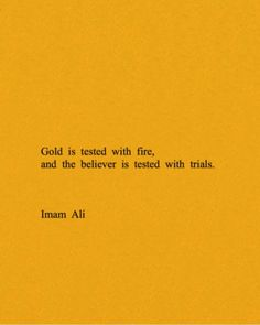 Text Quotes, Wise Quotes, Quotes To Live By, Hazrat Ali Sayings, Imam Ali Quotes, Deep Words, True Words, Islamic Inspirational Quotes, Islamic Quotes