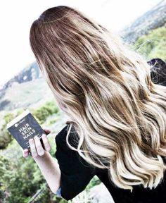 The best hair skin and nails on the market!! If you want longer, stronger, thicker hair quick, this product is for you! Starting a 90 day challenge group!! I have 3 spots open for 40% off the retail price! You'll also get $1 back for every $10 you spend! Message me to claim your spot and order! www.catherinehunter.myitworks.com