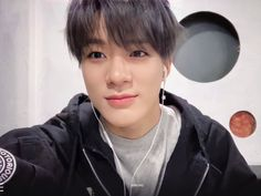 Nct 127, Nct U Members, Jeno Nct, Fandoms, Entertainment, Taeyong, Boyfriend Material, Jaehyun, Nct Dream
