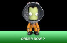 Kerbal Space Program | Download