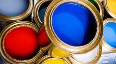 Peinture époxy : ce qu'il faut savoir