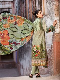 9dd62dceaa 20 Best Amber Lawn images in 2018 | Amber, Ar 10, Formal