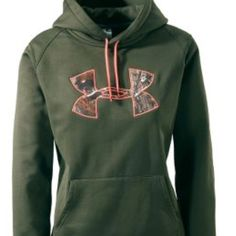 I dont know why but I have developed a thing for under armour hoodies.. I've ordered Sean and I three new ones in the past two days. #obsessed It must be the weather and the fact that he always wears my old ones. :)