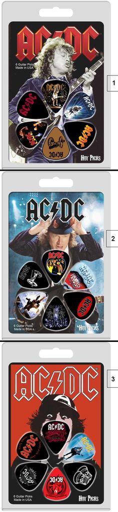 ROCK MERCH UNIVERSE.COM   AC / DC STORE   Felpa con cappuccio, T-shirt, autoadesivo, Poster, Cappello, orologio, Patch, DVD, portachiavi, Bandiera