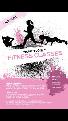 Womens new year bootcamp starting Monday 5th January 2015!!! 2 times a week for 8 weeks!! Every Monday and Wednesday 7.15 till 8.15! Broad oak primary school penwortham