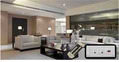 Artistic Lighting not only illuminates your home but enhances the beauty of your interiors aswell.