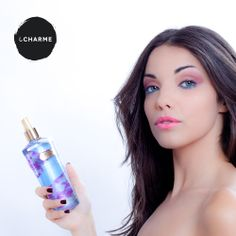 echarme.it  Profumi e Cosmetica On Line