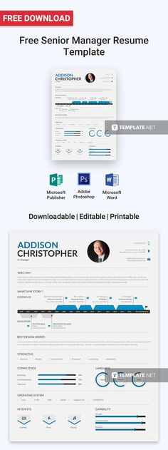 Free Blank Resume New Free Blank Resume  Template Professional Resume Samples And .