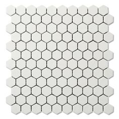 We sell the best selection of discounted tile online. Our company has porcelain, glass, mosaic, metal, ceramic, decorative, pool and custom tile. Buy today! Tiles Online, Commercial Flooring, Retro Color, Mosaic, Porcelain, Metal, Glass, Vintage, Bathroom