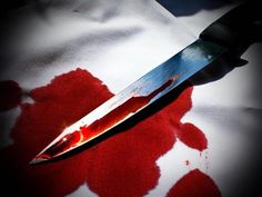 Police arrested and charged a teenager with murder after authorities found his hearing impaired sister dead from knife wounds. Police found the victim, Naive, Kill Your Darlings, Yennefer Of Vengerberg, Man Kill, Israel, Serial Killers, Blood, Britain, Oregon