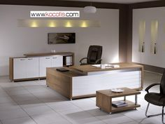 KOÇ OFİS büro mobilyaları arkburo ÇELİK DOLAP FİYATLARI Ofis Koltuk Büro Mobilya, MAKAM MASALARI, Laminat ofis mobilyaları, Koç Ofis, Alaçatı Çizgili Yönetici Masa Takımı