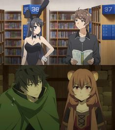 Same energies Anime Meme, 5 Anime, Anime Guys, Anime Art, Cute Anime Pics, Cute Anime Couples, Hero Wallpaper, Anime Characters, Character Design