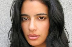 Jessica Clark is from a multi-ethnic background. She was born in London on April 21, 1985 to parents of Indian and Nigerian heritage, although she also possesses English and Irish ancestry