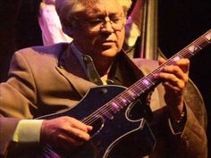 Smooth Song, Larry Coryell, Rockn Roll, Music Songs, Drugs, Guitar, T Shirts For Women, Youtube, Jazz