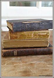 Katholiek boekje met inhoud €13,50