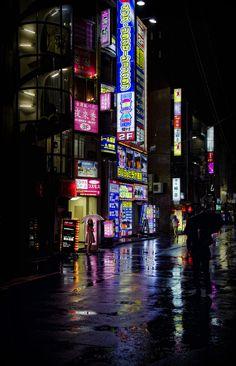 https://flic.kr/p/vjFvz9   Tokyo 3710     www.tokyoform.com   facebook   prints   tumblr   twitter   500px  