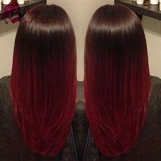 $119.10 (Buy here: https://alitems.com/g/1e8d114494ebda23ff8b16525dc3e8/?i=5&ulp=https%3A%2F%2Fwww.aliexpress.com%2Fitem%2F7a-Peruvian-Virgin-Hair-Straight-Ombre-Burgundy-Weave-Bundles-Straight-100-Human-Hair-Sew-In-Extensions%2F32472798701.html ) 7a Peruvian Virgin Hair Straight Ombre Burgundy Weave Bundles Straight 100 Human Hair Sew In Extensions Ombre Bundle For Sale for just $119.10