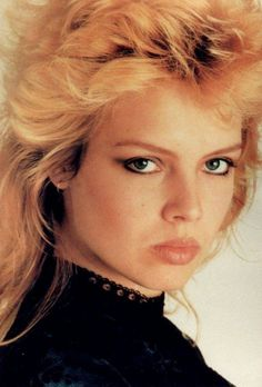 Kim Wilde, Idole, Pop Singers, Celebs, Celebrities, Rock Music, Concert, Bellisima, Movie Stars