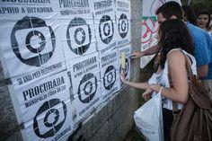 Ato contra Globo em SP lembra Brizola e apoio à ditadura —  Medium  29New activity: 29   Bule Verde Midiativismo Jornalistas LivresJornalistas Livres on Apr 264 minBe the first to recommendNEXT STORY ++++++++++++++++++++++  Foto: Mídia NINJA Ato contra Globo em SP lembra Brizola e apoio à ditadura Após 50 anos de monopólio midiático, emissora é questionada nas ruas por movimentos sociais  por Igor Carvalho, da Rede Brasil Atual fotos de Sérgio Silva e Mídia NINJA  Na era em que o combate à…
