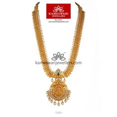 Traditional gold necklaces for women from the house of Kameswari. Shop for antique gold necklace, exquisite diamond necklace and more! Gold Ruby Necklace, Necklace Set, Engagement Ring For Her, Diamond Engagement Rings, Antique Jewellery Designs, Jewelry Design, Necklace Online, Gold Jewelry, Bridal Jewelry