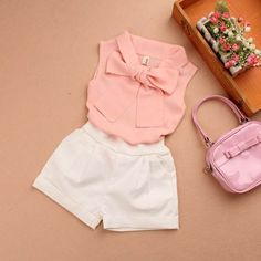 Fashion Kids, Girls Fashion Clothes, Teen Fashion Outfits, Baby Girl Fashion, Kids Outfits, Kids Dress Wear, Little Girl Dresses, Baby Clothes Patterns, Cute Baby Clothes