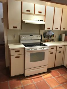 Lovely 12x12 Kitchen Cabinets Cost