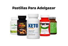 Pastillas Para Adelgazar Best Diet Pills, Keto Pills, Diet Pills That Work, Best Weight Loss Pills, Green Tea Extract Pills, Green Coffee Extract, Slimming Pills, Reduce Appetite, Sports Nutrition