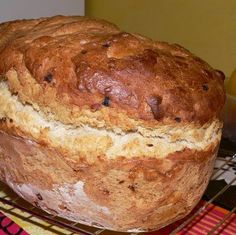 Egy finom Hagymás kenyér ebédre vagy vacsorára? Hagymás kenyér Receptek a Mindmegette.hu Recept gyűjteményében! Banana Bread, Lime, Eat, Recipes, Food, Limes, Recipies, Essen, Meals