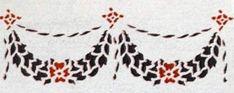 Verfsjabloon Fantasie Linten I. Liggend sjabloon van sterk/stevig kunststof watervast materiaal. Afwasbaar en voor hergebruik geschikt. eeen geweldig sjabloon voor een kinderkamer en incombinatie met Annie Sloan Chalk Paint