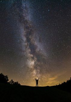 milky-way-4451281_640 Rose Images, Hd Images, Beautiful Sky, Beautiful Images, Wonderful Images, Doctor Images, Ciel Nocturne, Friendship Images, Let Go And Let God