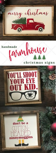 Holiday Home Decor Signs and Free Printable Decorating, Holidays - house for sale sign template