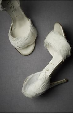 Complete your wedding day look with a pair of classic bridal shoes. BHLDN offers wedding heels that are as beautiful as they are comfortable, no matter your venue. Shop wedding shoes for the bride now! Diy Wedding Shoes, Bridal Shoes, Wedding Heels, Wedding Hair, Bridal Hair, Wedding Jewelry, Wedding Music, Wedding Bride, Wedding Reception